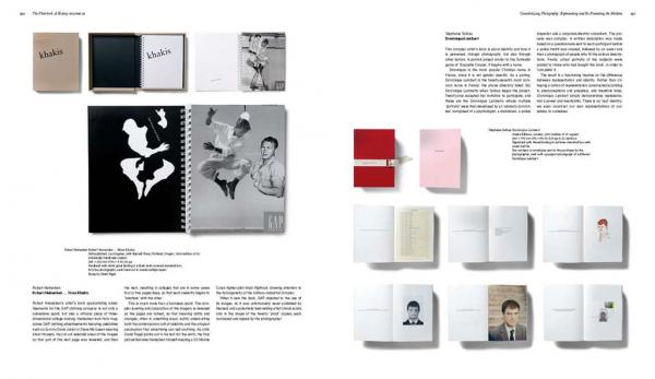 """The Photobook: A History"" (vol.III)"