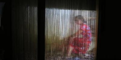 Μαρία Σχινά / Maria Schina