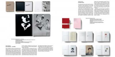 """The Photobook: A History"" (vol.III)"