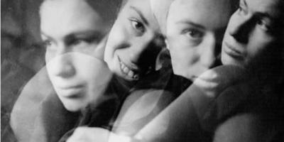László Moholy-Nagy, Άνευ τίτλου, 1920-29