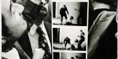 Τηλεφωτογραφία αστυνομικών βιαιοπραγιών, 1973