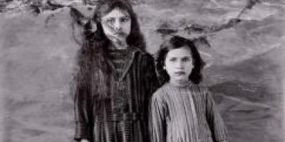 Φωτογραφία και συλλογικές ταυτότητες. Ελληνικές Φωτογραφικές Μελέτες Ι