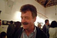 Pat Kaufman - Craig Mauzy, FSK 2011