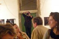 Pat Kaufman - Έκθεση Νέων Ελλήνων Φωτογράφων, ΦΣΚ 2011