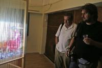Λεύκωμα ΦΣΚ 2013 -- αναμνηστική φωτογραφία (Βιργινία Φιλιππούση)
